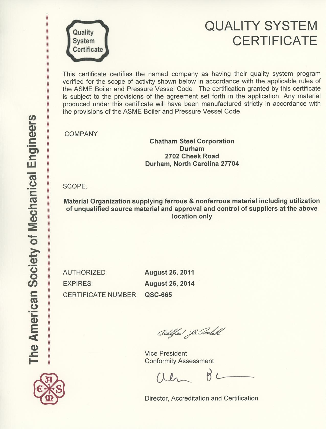asme section 1 pdf free download